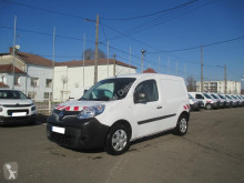 Renault Kangoo express 1.5 DCI 90CH ENERGY GRAND CONFORT EURO6 fourgon utilitaire occasion