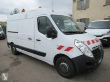 Opel Movano L2H2 CDTI 125 fourgon utilitaire occasion