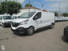 Renault Trafic L2H1 1300 1.6 DCI 145CH ENERGY GRAND CONFORT EURO6 fourgon utilitaire occasion