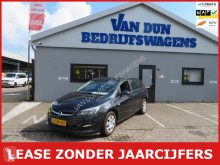 Opel Astra sports tourer voiture occasion