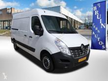 Opel Movano / Renault Master dCi L2/H2 64007 Km Airco Cruisecontrol 270 Graden Doordraaideuren fourgon utilitaire occasion