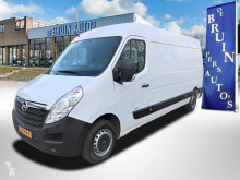 Renault Master / Opel Movano CDTI L3/H2 70108 Km 96Kw / 131 Pk Airco Cruisecontrol Parkeer sensors furgone usato