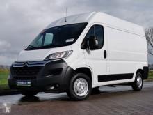 Citroën cargo van Jumper 2.0 bluehdi 130pk l2h2