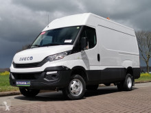 Iveco Daily 35 C 150 3.0 ltr. l2h2, a fourgon utilitaire occasion