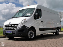 Renault Master 2.3 fourgon utilitaire occasion