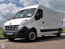Fourgon utilitaire Renault Master 2.3