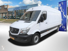 Mercedes Sprinter 316 CDI L3 H2 120 Kw / 163 Pk Airco fourgon utilitaire occasion