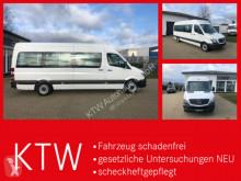 Mercedes Sprinter 316 CDI MAXI Kombi,Klima,8-Sitze,EURO6 combi occasion