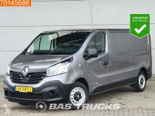 Renault Trafic 1.6 dCi 120PK L2H1 Airco Cruise Navi 6m3 A/C Cruise control fourgon utilitaire occasion