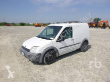 Véhicule utilitaire Ford Transit Connect occasion