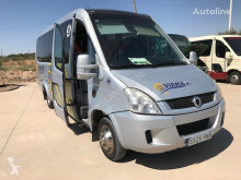 Véhicule utilitaire Iveco SUNSET