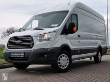 Ford Transit 2.0 l4h3 trend 350 fourgon utilitaire occasion