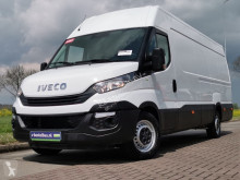 Fourgon utilitaire Iveco Daily 35S16 l3h2 airco euro6