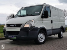 Fourgon utilitaire Iveco Daily 35 S 14 frigo konvekta 3500