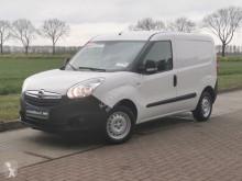 Opel Combo 1.3 cdti ecoflex, airco fourgon utilitaire occasion