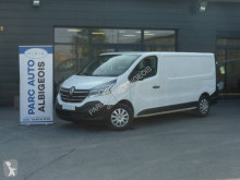 Fourgon utilitaire Renault Trafic L2H1
