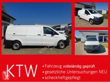 Veículo utilitário Mercedes Vito116CDI KA Extralang,Rückfahrkamera,Klima furgão comercial usado