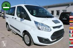 Combi Ford Tourneo Custom 300 L1H1 VA Trend 9-Sitzer EURO-5
