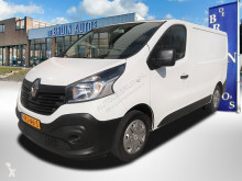Fourgon utilitaire Renault Trafic 125Pk dCi Comfort Energy 92 Kw , Airco , Cruise control , Achteruitrij camera