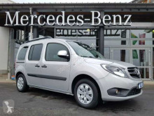 Voiture berline Mercedes Citan 111 CDI Tourer EDITION Kamera Tempomat