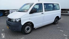 Volkswagen Transporter L2H1 30 2.0 TDI 84pk BMT Highline voiture occasion