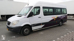 Mercedes-Benz Sprinter автомобиль б/у