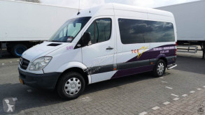 Mercedes-Benz Sprinter 330CDI voiture occasion
