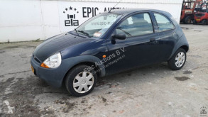 Ford Ka 1.3i voiture occasion