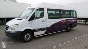 Voiture Mercedes-Benz Sprinter