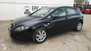 Seat Leon 1.9TDI Businessline voiture occasion