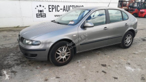 Seat Leon 1.4i-16V Stella used car