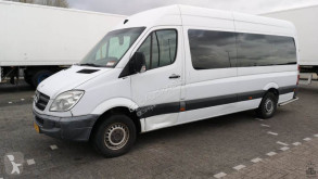 Voiture Mercedes-Benz Sprinter 313 CDI