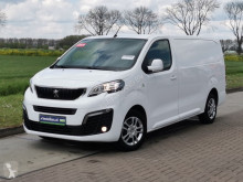 Fourgon utilitaire Peugeot Expert 2.0 hdi l ac