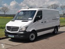 Mercedes Sprinter 316 l2h1 lang 2 x schuif fourgon utilitaire occasion