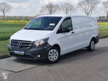 عربة نفعية Mercedes Vito 114 cdi l3h1 xxl! عربة نفعية مقفلة مستعمل