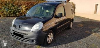 Renault Kangoo 1.5 DCI véhicule de société occasion