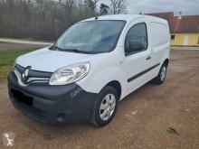 Renault company vehicle Kangoo 1.5 DCI
