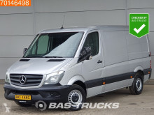 Mercedes Sprinter 316 CDI Automaat L2H1 Airco 9m3 A/C fourgon utilitaire occasion