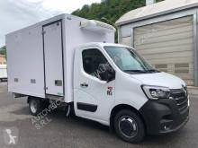 Renault Master Master 145.35 utilitaire frigo occasion