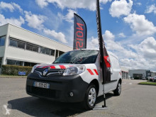 Renault Kangoo DCI 75 fourgon utilitaire occasion