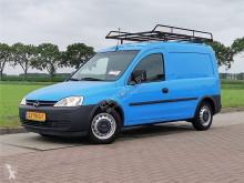 Fourgon utilitaire Opel Combo 1.3 CDTI
