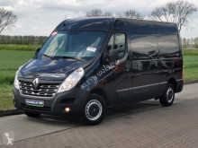 Fourgon utilitaire Renault Master 2.3 dci 135 l2h2, airco,