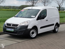 Peugeot Partner 1.6 blue ehdi 100, airco fourgon utilitaire occasion