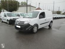 Renault Kangoo express 1.5 DCI 75CH ENERGY EXTRA R-LINK EURO6 фургон б/у