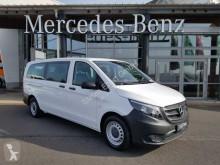 Mercedes Vito 116 BlueTEC Tourer PRO E 8Sitze Klima combi usato