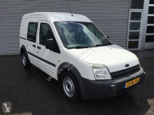 Ford Transit Connect 1.8 TDdi L2H2 MARGE Nette Wagen Trekhaak/Airco/PDC fourgon utilitaire occasion