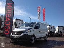 Fourgon utilitaire Renault Trafic L2H1 dCi140