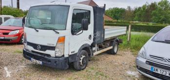 Furgoneta furgoneta volquete estándar Nissan Cabstar 35.130