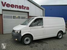 Volkswagen Transporter T5 2.0TDI Klima Netto €5750 furgão comercial usado