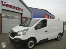 Renault Trafic 1.6DCI Kuhlers defekt fourgon utilitaire occasion